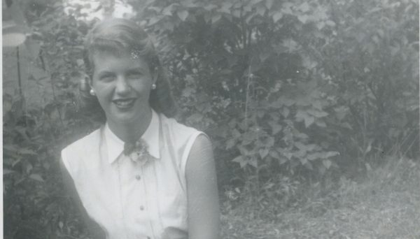 On The Letters of Sylvia Plath by Peter K. Steinberg