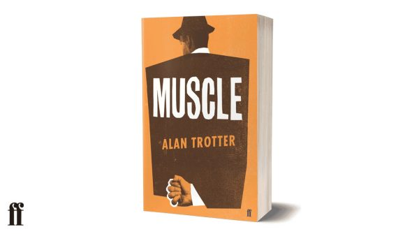 Extract: Muscle by Alan Trotter