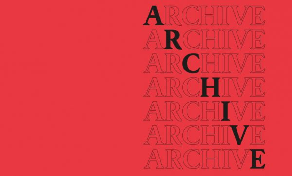 The Faber Archive Quiz