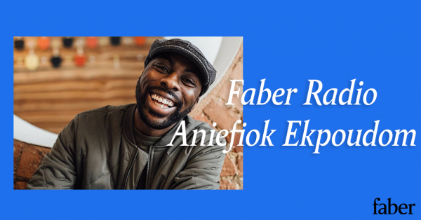 Faber Radio presents Aniefiok Ekpoudom's This is Today, There's Still Tomorrow.