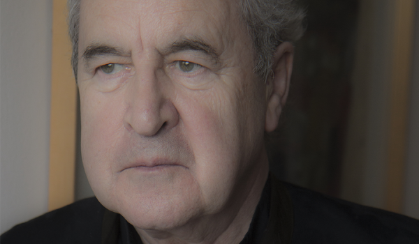 Faber acquires new novel from John Banville