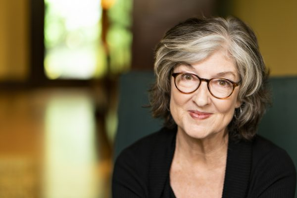Faber announces Unsheltered: an 'exquisite, brave, funny, political and intimate' novel for our times by Barbara Kingsolver