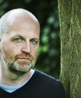 Don-Paterson-1.jpg