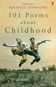 101-Poems-about-Childhood.jpg