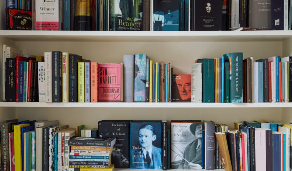 Reading List: Classic Books to Tick Off Your List