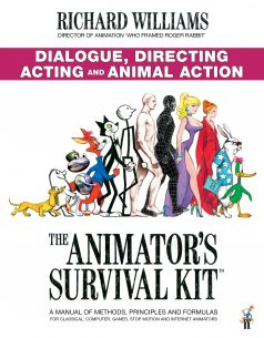 Animators-Survival-Kit-Dialogue-Directing-Acting-and-Animal-Action.jpg