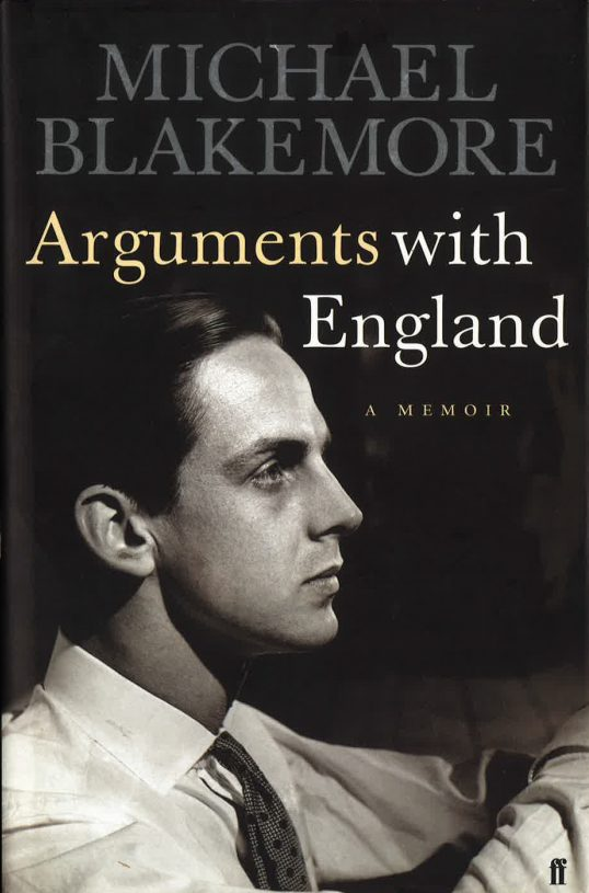 Arguments-with-England.jpg
