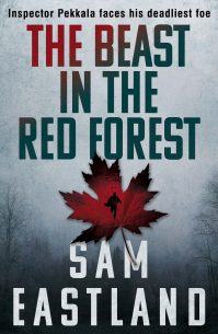 Beast-in-the-Red-Forest.jpg