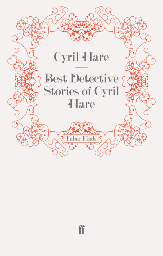 Best-Detective-Stories-of-Cyril-Hare.jpg