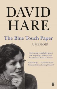Blue-Touch-Paper.jpg