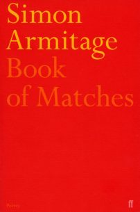 Book-of-Matches.jpg