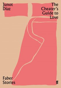 Cheaters-Guide-to-Love.jpg