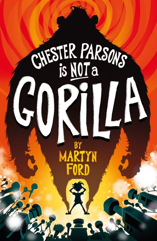 Chester-Parsons-is-Not-a-Gorilla.jpg