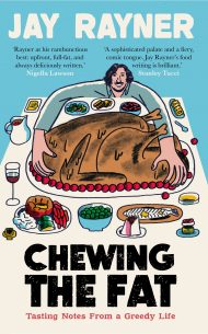 Chewing-the-Fat-1.jpg