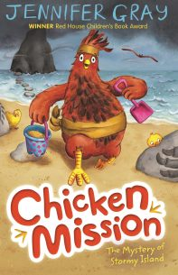 Chicken-Mission-The-Mystery-of-Stormy-Island.jpg