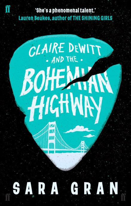 Claire-DeWitt-and-the-Bohemian-Highway.jpg