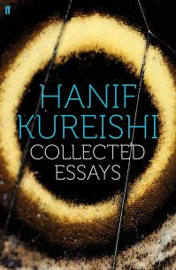 Collected-Essays-1.jpg