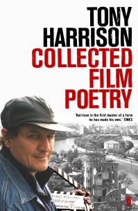 Collected-Film-Poetry.jpg