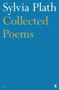 Collected-Poems-11.jpg