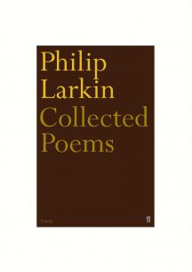 Collected-Poems-14.jpg