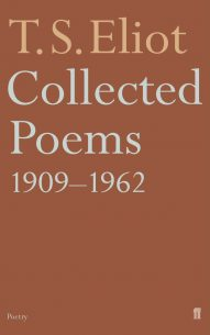 Collected-Poems-1909-1962-1.jpg
