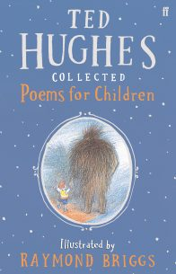 Collected-Poems-for-Children.jpg