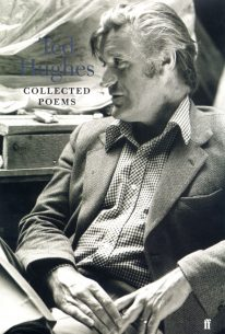 Collected-Poems-of-Ted-Hughes-1.jpg