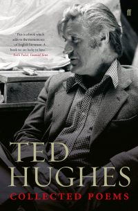 Collected-Poems-of-Ted-Hughes-2.jpg