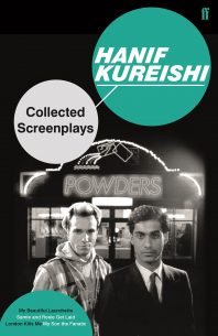 Collected-Screenplays-1-1.jpg