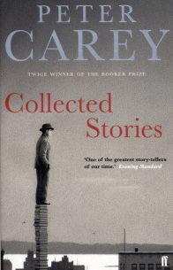 Collected-Stories-3.jpg