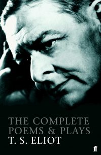 Complete-Poems-and-Plays-of-T.-S.-Eliot-1.jpg