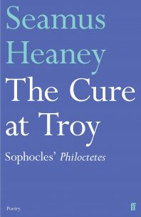 Cure-at-Troy.jpg