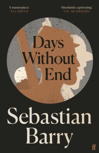 Days-Without-End.jpg