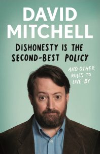 Dishonesty-is-the-Second-Best-Policy-1.jpg
