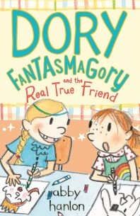 Dory-Fantasmagory-and-the-Real-True-Friend.jpg