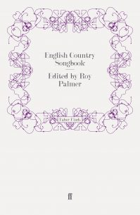English-Country-Songbook.jpg