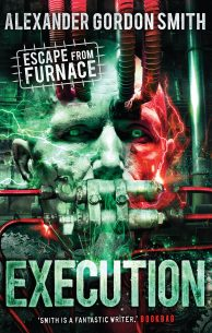 Escape-from-Furnace-5-Execution.jpg