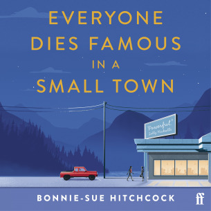 Everyone-Dies-Famous-in-a-Small-Town.jpg