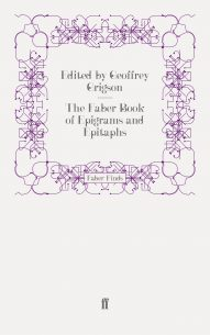 Faber-Book-of-Epigrams-and-Epitaphs.jpg