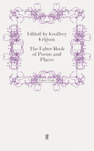 Faber-Book-of-Poems-and-Places.jpg