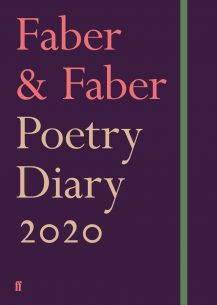 Faber-Faber-Poetry-Diary-2020.jpg
