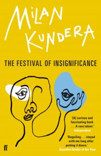 Festival-of-Insignificance-1.jpg