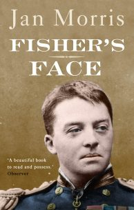 Fishers-Face-1.jpg