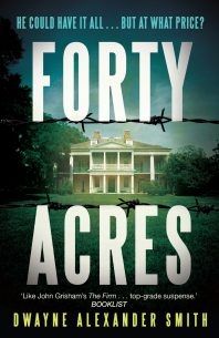 Forty-Acres.jpg