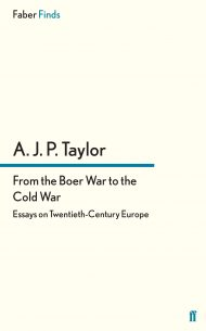 From-the-Boer-War-to-the-Cold-War.jpg