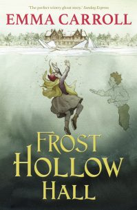 Frost-Hollow-Hall-1.jpg