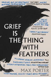 Grief-Is-the-Thing-with-Feathers.jpg
