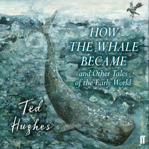 How-the-Whale-Became-and-Other-Tales-of-the-Early-World-1.jpg
