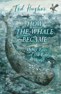 How-the-Whale-Became-and-Other-Tales-of-the-Early-World.jpg