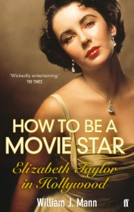 How-to-Be-a-Movie-Star.jpg